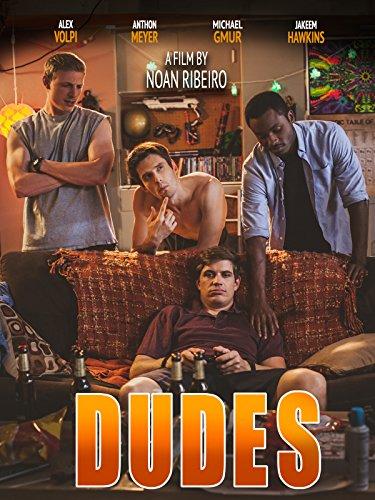Dudes [OV]