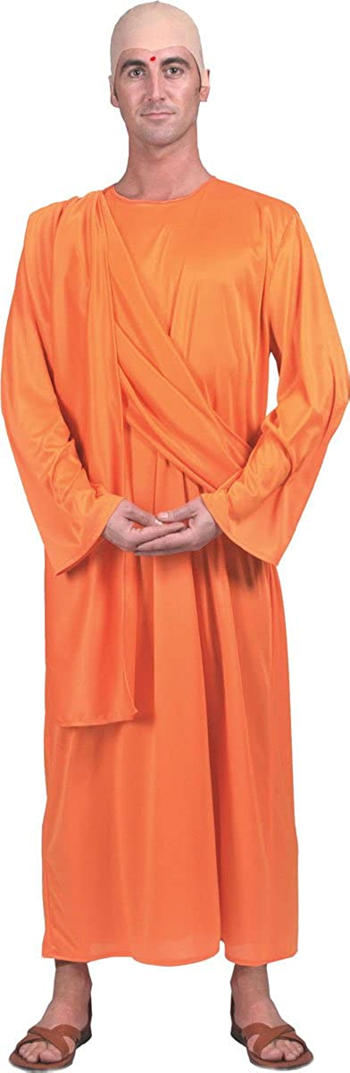 Religious Spasm price Fancy Dress Party Indian Krishna Comp Ranking TOP3 Hare Robe Pandit