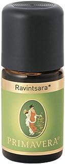 Ravintsara* bio