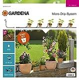 51eU1Up2XsL._SL160_ Pflanzen auf Balkon/Terrasse automatisiert mit Apple HomeKit bewässern