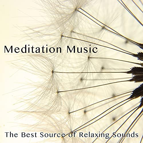 Minimal House Nation, Meditation Relax Club feat. Calming Music Academy & Qi Gong Academy
