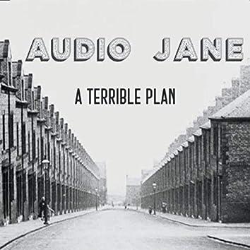 A Terrible Plan