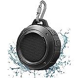 Outdoor Waterproof Bluetooth Shower...