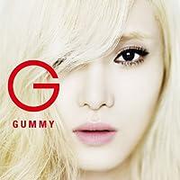 LOVELESS(CD+DVD) by Gummy (2011-10-26)