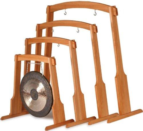 Peter Hess Gongständer Harmonie, für Gongs von 60 bis 80 cm