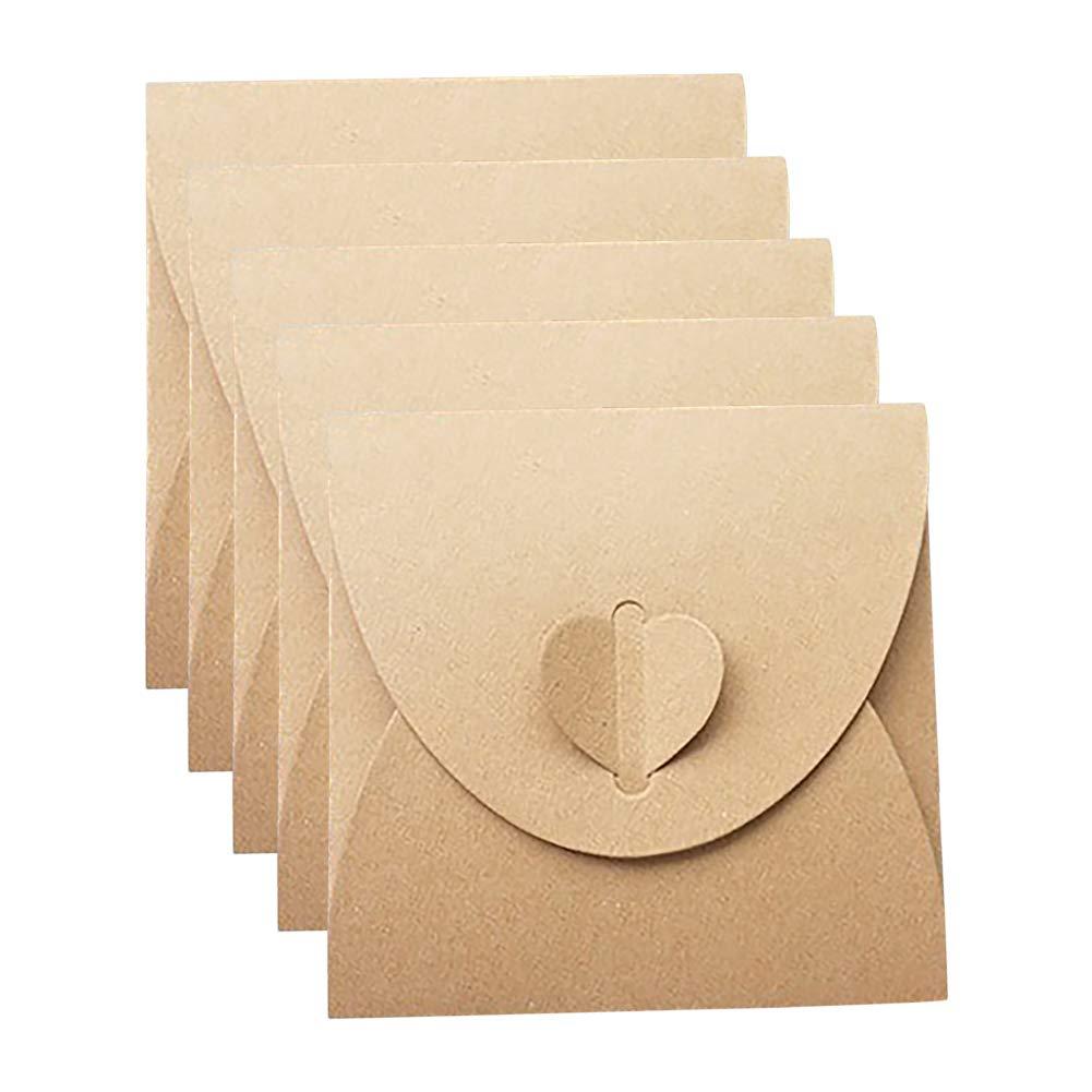 Jancery - Caja de Almacenamiento para CD con Forma de Amor, Resistente, cómoda, Elegante, fácil de Transportar, Ahorra Espacio: Amazon.es: Hogar