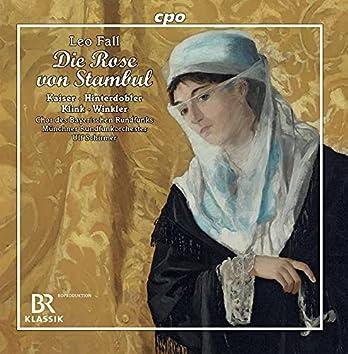 Fall: Die Rose von Stambul (Live)