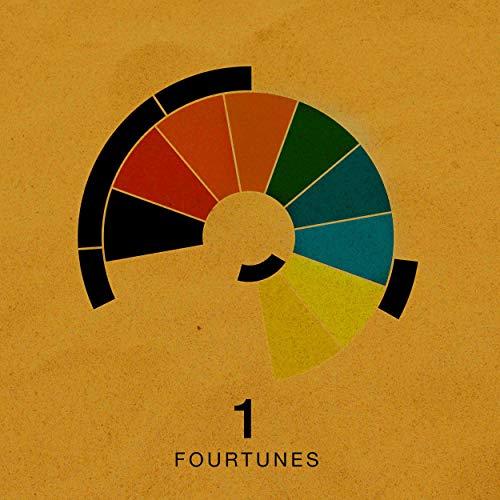Fourtunes 1