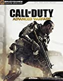 Call of Duty - Advanced Warfare Signature Series Strategy Guide (Bradygames Signature Series Guide) (English Edition) - Format Kindle - 10,32 €