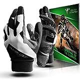 POISON SCORPION Motorcycle Motocross Dirt Bike Gloves for Men Women |...