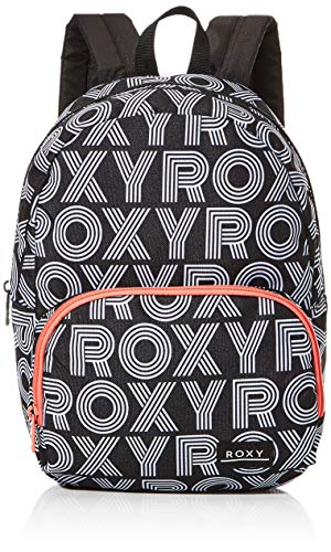 Roxy Always Core, Mochila. para Mujer, Calif Dreams, Medium