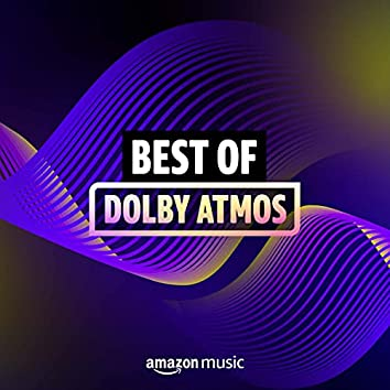 Best of Dolby Atmos