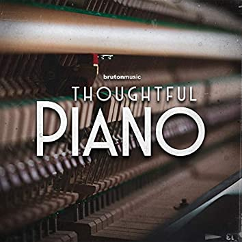 Thoughtful Piano