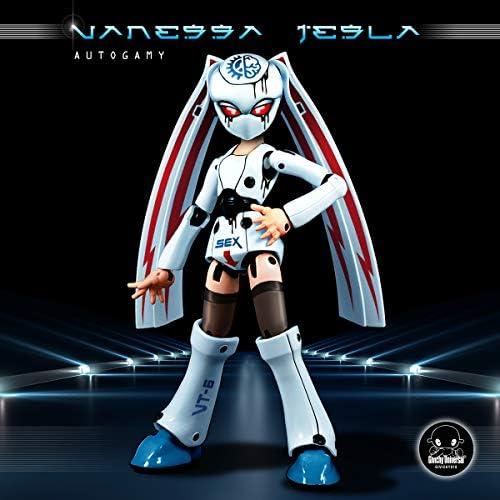 Vanessa Tesla