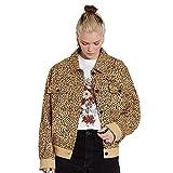 Volcom High Wired Jacket