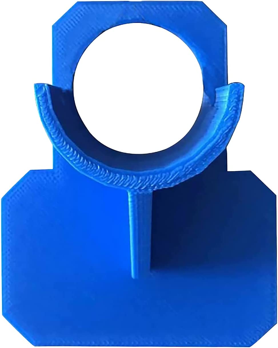 AnsenSUN Swimming Pool Pipe Holds Support Hose Holder Finally popular brand Super Special SALE held