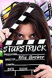 Star Struck: A Lesbian Romance (English Edition)