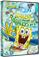 Spongebob Squarepants - Legends Of Bikini Bottom