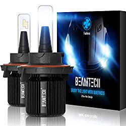 10 Best Brightest Hid Headlights