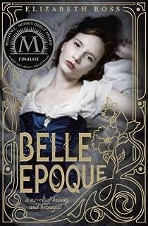 belle epoque author
