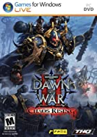 Warhammer 40000: Dawn of War II: Chaos Rising (輸入版)