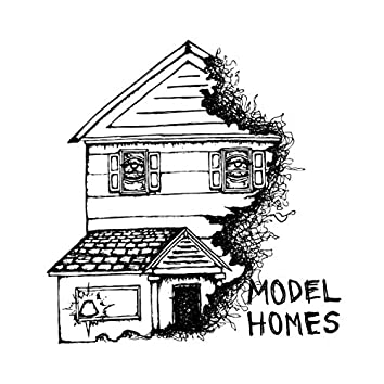 MODELHOMES