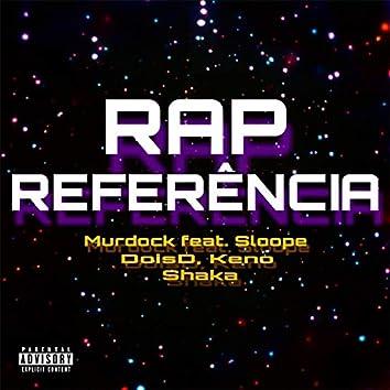 Rap Referência