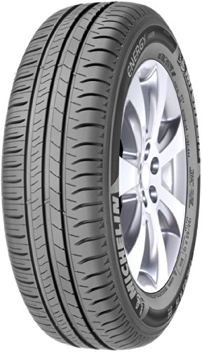 Michelin Energy Saver  - 175/65R15 84H - Sommerreifen