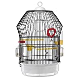 Ferplast Katy Jaula para pájaros