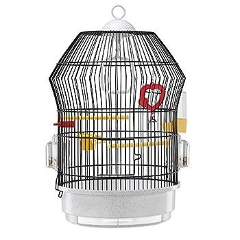 Ferplast Katy Cage pour Oiseaux