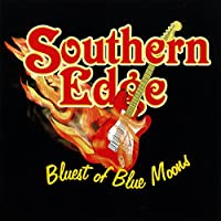 Bluest of Blue Moons