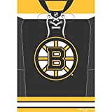 'Boston Bruins Collection' Loot Bags, Party Favor
