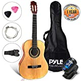 Beginner 30' Classical Acoustic Guitar 6 String Junior...