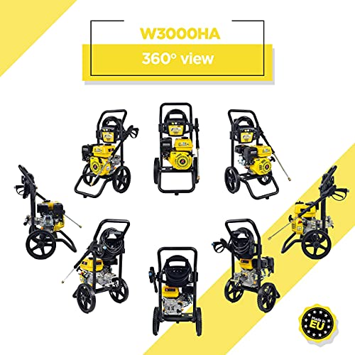 WASPPER 8588006214468