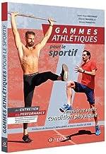 Livres Gammes Athletiques PDF
