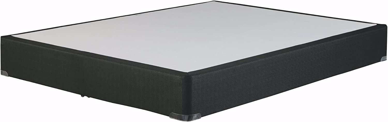 Ashley Furniture Recommendation Signature Design - Foundation M80x Nonskid To Soldering