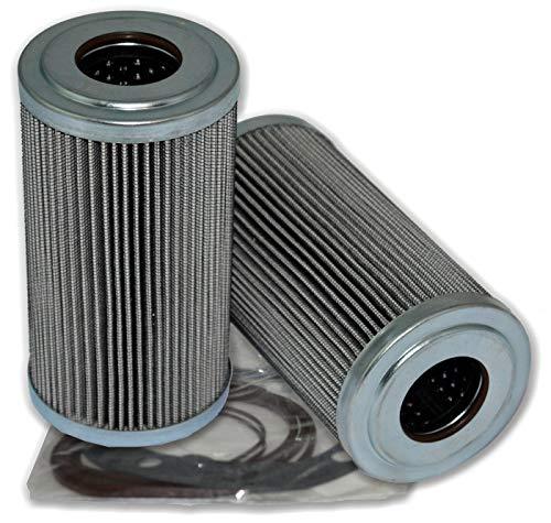 Allison High Capacity Filter Kit P/N 29548988/29558118 / 29558329