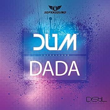 Dum Dada