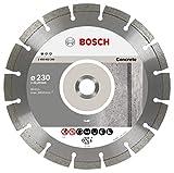 Bosch 2608602200 - Disco de corte de diamante...