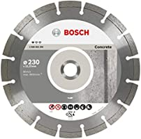 Deal on Bosch, Bosch Smart Home, Dremel
