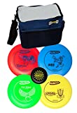 Innova-disc-golf-sets Review and Comparison