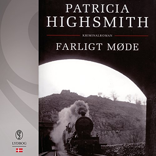 Farligt møde                   By:                                                                                                                                 Patricia Highsmith                               Narrated by:                                                                                                                                 Peter Bøttger                      Length: 10 hrs and 13 mins     Not rated yet     Overall 0.0