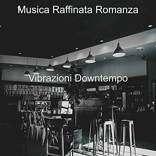 Musica Raffinata Romanza