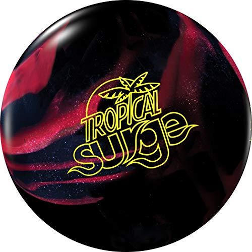 Storm Tropical Hybrid Bowling Ball