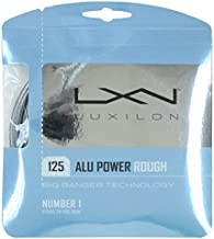 Best alu power rough Reviews
