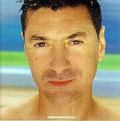 NEW Etienne Daho - Eden (CD)