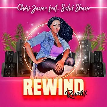 Rewind (Remix)