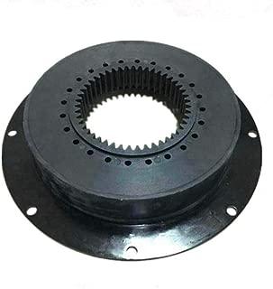 88290019-503 Rubber Flexible Coupling for Sullair Portable Screw Air Compressor Parts