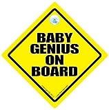 Radio de coche el símbolo de del bebé el genio, radio de coche con texto en inglés de bebé plataforma con ruedas para cochecito, el símbolo de radio de coche divertido, del bebé el genio plataforma con ruedas para cochecito, el símbolo de radio de coche de bebé el genio, del bebé plataforma con ruedas para cochecito, el símbolo de bebé de plataforma con ruedas para cochecito, el símbolo de del bebé, y calcomanías para tartas con, de parachoques de la etiqueta engomada, inteligente todos los colchones cambiadores de, coche de la etiqueta engomada, el símbolo de bebé del coche del