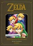 The Legend of Zelda - Four Swords Adventures - Perfect Edition (SOL.SHONEN)